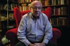"""Luis Fernando Verissimo : """"João Ubaldo era o mais delicioso dos escritores brasileiros""""  Revista Rolling Stone Brasil/Divulgação"""