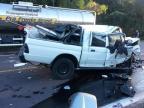 Acidente no Vale do Taquari deixa um morto e seis feridos Divulgação/Polícia Rodoviária Federal