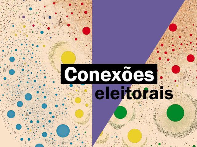 Como as redes sociais vão interferir na próxima eleição? Labic/UFES/Divulgação