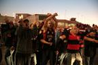 STJD analisa nesta quarta imagens de câmeras de segurança do Beira-Rio Ricardo Duarte/ Agência RBS/