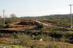 Construção de estrada no Vale do Sinos enfrenta mais de duas décadas de burocracia  Charles Dias/Especial