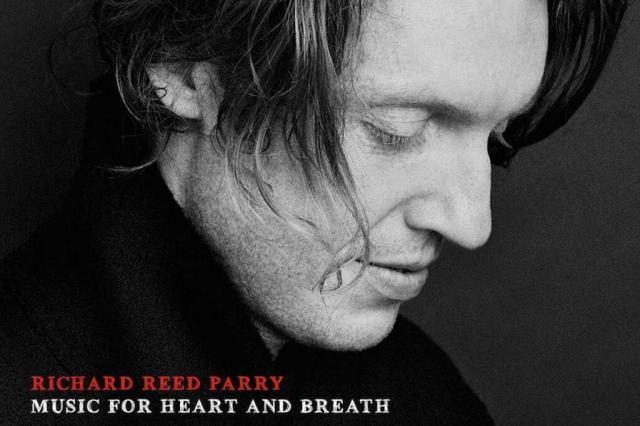 Integrantes de Arcade Fire, Radiohead e The National lançam discos de música erudita Reprodução/Divulgação