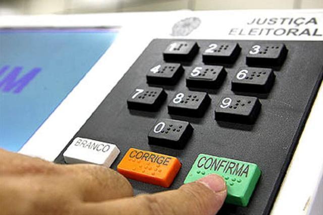 Suspensão do direito político dói mais que prisão, diz procurador sobre corrupção  Divulgação/Divulgação