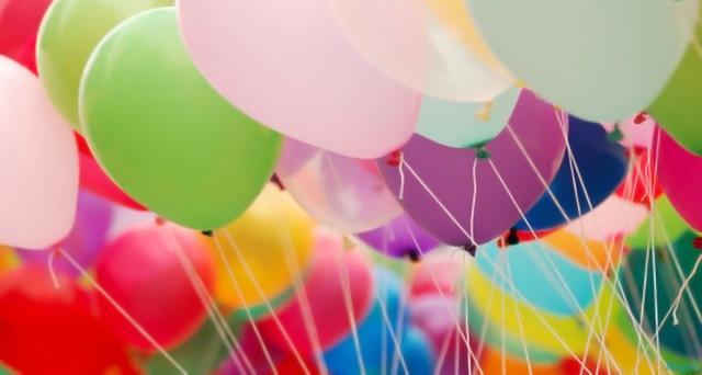 Confira dicas para economizar em festas de aniversário de crianças (Divulgação/Internet)