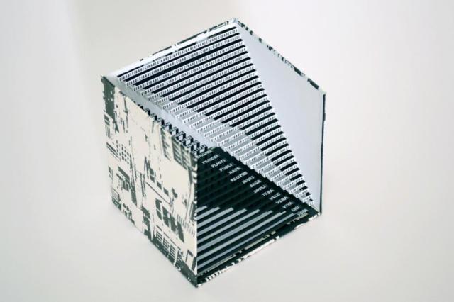 Feira de artistas independentes, Parada Gráfica tem mais uma edição neste final de semana Museu do Trabalho/Divulgação