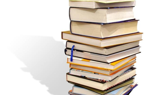 Amazon lança serviço de aluguel de e-books SXC.HU/SXC.HU