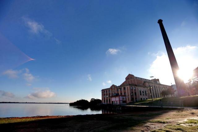 Fim de semana será de sol e frio no Rio Grande do Sul Bruno Alencastro/Agencia RBS