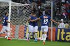 Vida nova no Grêmio significa ajudar barbaramente o Inter no Brasileirão Rodrigo Clemente/EM/D.A Press