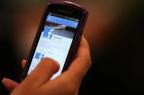 Facebook testa sistema de posts que se autodestroem  Charles Guerra/Agencia RBS