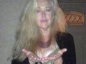 Irmã de Drew Barrymore é encontrada morta dentro de carro Facebook/Reprodução