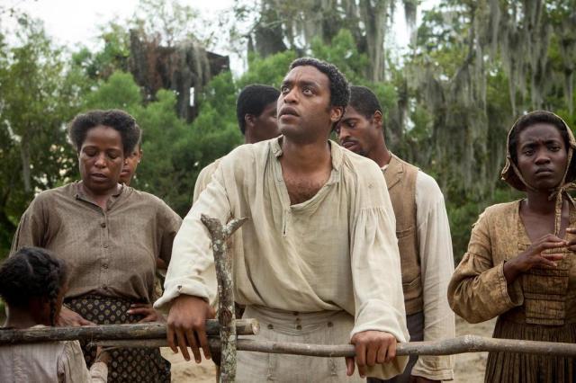 Negros têm trajetória de exclusão e raras conquistas em Hollywood Disney/Divulgação