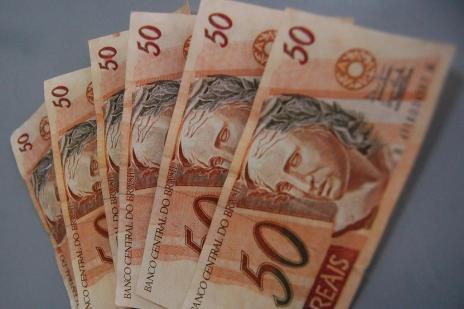 Saiba a hora certa de buscar capital externo (Fernando Ramos/Agencia RBS)