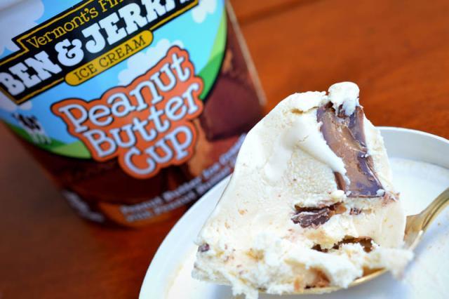 Famosa marca de sorvetes americana abre primeira loja no Brasil Reprodução/The Ice Cream Informant