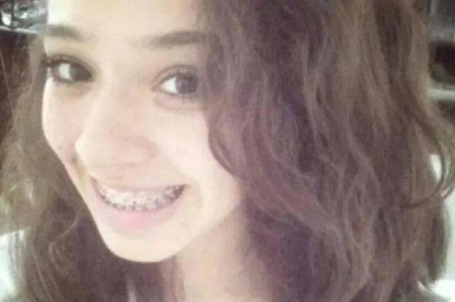 Polícia cria força-tarefa e investiga assassinato de 12 mulheres em Goiás Facebook/Reprodução