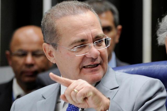 Senado abre sindicância para apurar denúncia de fraude na CPI da Petrobras Pedro França/Agência Senado/Divulgação