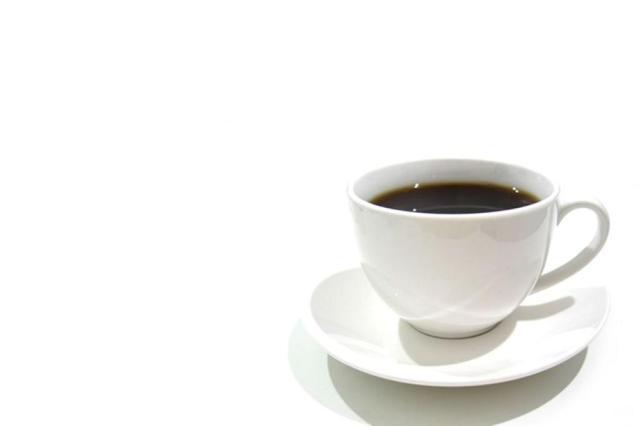 Quantas xícaras de café podem te matar? Divulgação/Divulgação