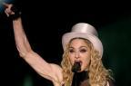 Madonna se irrita após anúncio de produção biográfica não autorizada Ver Descrição/Ver Descrição