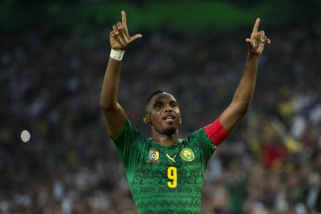 Quinze jogadores que disputaram a Copa do Mundo ainda estão sem clube John MacDougall/AFP