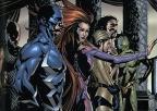 Marvel confirma lançamento do filme 'Os Inumanos' no cinema Repodução/Kzuka/