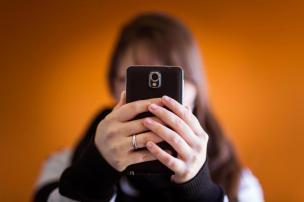 Justiça manda remover app Secret de lojas virtuais no Brasil Omar Freitas/Agencia RBS
