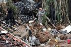 Falhas de pilotos seriam maior causa do acidente que matou Eduardo Campos Marcelo Oliveira/Agencia RBS