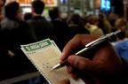 Mega-Sena sorteia R$ 135 milhões neste sábado (Jefferson Botega/Agencia RBS)