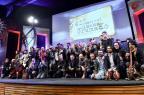 Júri confuso distribui prêmios a sete dos oito filmes brasileiros em Gramado Dani Villar/PressPhoto,Divulgação