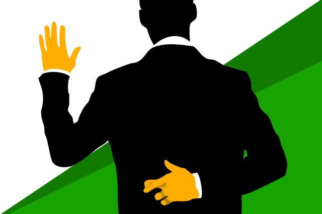 Cinco passos para escolher melhor seu candidato nas eleições Arte ZH/RBS
