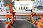 Prefeitura prepara nova licitação para sistema de aluguel de bicicletas  Bruno Alencastro/Agencia RBS