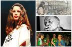 20 coisas que aconteceram no Rio Grande do Sul há 20 anos Montagem/Agência RBS