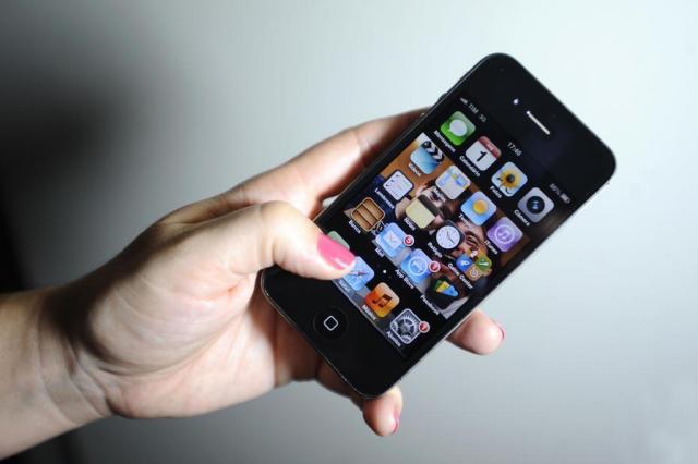 Conheça os aplicativos que podem ajudar a manter a saúde em dia Daniel Conzi/Agencia RBS