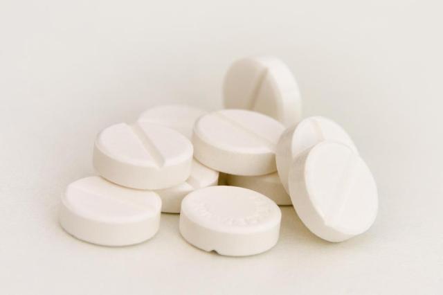 Anvisa proíbe venda de lotes de paracetamol e de outros cinco remédios Stock.xchng/Divulgação