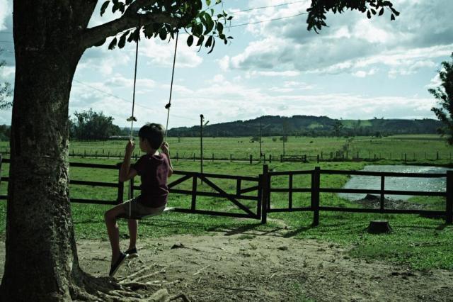 Cineastas independentes comentam os desafios de fazer filmes no país Sofá Verde/Divulgação