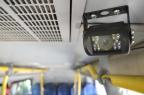 Carris deve instalar câmeras em toda a frota até o final do ano Fernanda Leal/PMPA,Divulgação