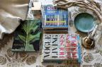 Testamos se realmente há vantagem em comprar livros na Amazon Bruce Buck/NYTNS