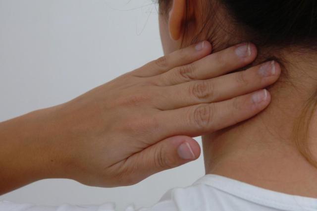 Seis dicas para prevenir o torcicolo Flávio Neves/Agencia RBS