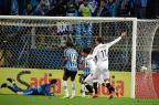 Wianey Carlet: Grêmio se coloca diante de uma situação quase insolúvel Fernando Gomes/Agencia RBS