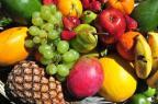 Coma frutas o ano inteiro! Jean Pimentel/Agencia RBS