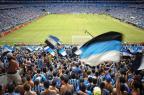 MP punirá torcida Geral em caso de novos cânticos racistas na Arena Omar Freitas/Agencia RBS