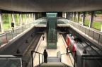 PPP para o metrô de Porto Alegre cria novo empecilho ao projeto Prefeitura de Porto Alegre/Divulgação
