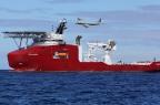 Possíveis pedaços de avião da Malaysia Airlines são identificados Defesa da Austrália/AFP