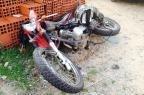 Acidente entre moto e carreta mata motociclista na ERS-122, em Farroupilha Altamir Oliveira / Rádio Estação FM / divulgação/