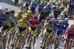 Volta da Espanha 2014: circuito de ciclismo espanhol está na 17ª etapa