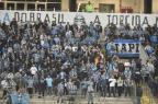 Grêmio terá orientadores infiltrados para evitar tumultos na torcida Fernando Gomes/Agencia RBS