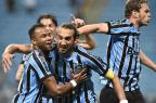 Dorival Jr. pede cuidado com Barcos e orienta Palmeiras a atacar pelo lado de Zé Roberto Fernando Gomes/Agencia RBS