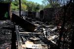 CTG Sentinelas do Planalto deverá ser reconstruído em tempo recorde