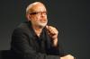 """Luiz Felipe Pondé: """"O mundo é muito mais Iraque do que Oslo"""" Rodrigo Cancela/Divulgação"""