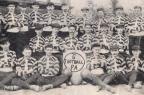 Grêmio comemora aniversário de 111 anos com programação especial Ver Descrição/Ver Descrição
