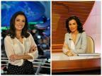 O que muda com a dança de cadeiras na programação da Globo João Cotta e João Miguel Júnior/Montagem/TV Globo