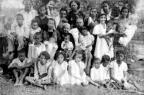 Conheça a Ilhota, primeira morada de Lupicínio Reprodução/Acervo Lupicínio Rodrigues Filho